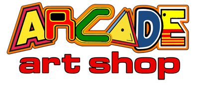 arcade-art-shop-logo