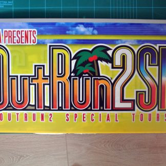OutRun-2-SP-Initial-D-marquee