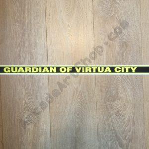 Virtua Cop 2 CPT-2201-C-UK