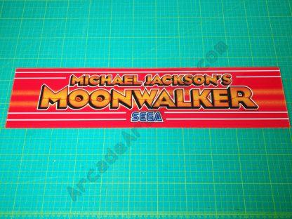 moonwalker marquee