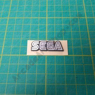 Sega Emblem Lindbergh