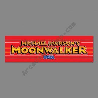 moonwalker uk euro dedicated cab marquee