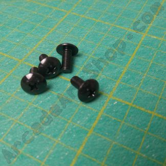 m5x12mm-black-screw-pack-4