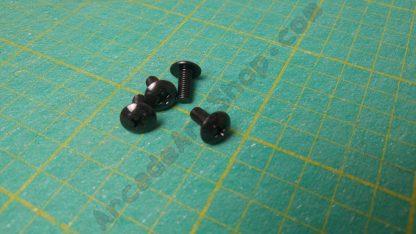 m5x12mm-black-screw-pack-4