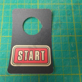 electrocoin start decal driving games