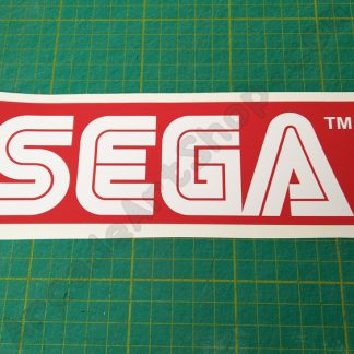 scud race base lid decal SPG-1511-B