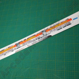 nos initial-d 4 instruction decal