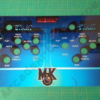 mortal kombat 3 control panel overlay cpo