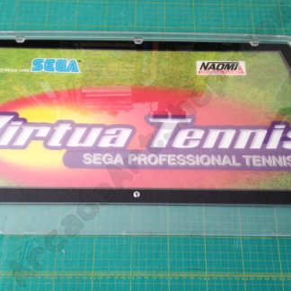 naomi marquee holder virtua tennis