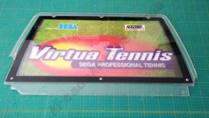 naomi marquee holder virtua tennis