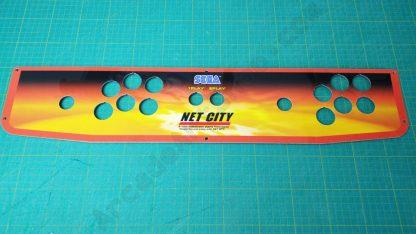 2-player net city panel + overlay 2L12B