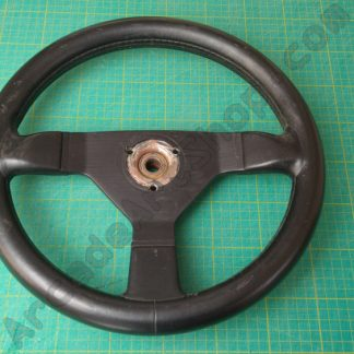 used initial-d steering wheel