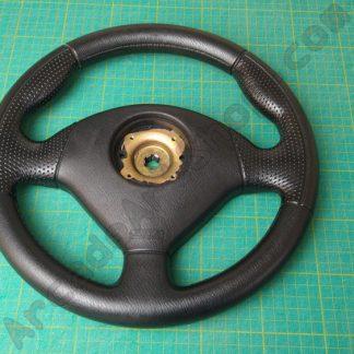 ketz steering wheel outrun SPG-2001X-N
