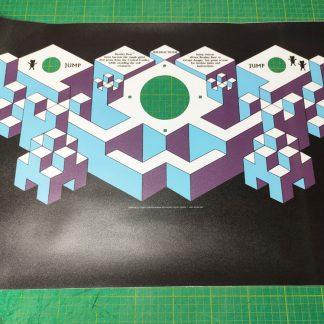 crystal castles cpo control panel overlay