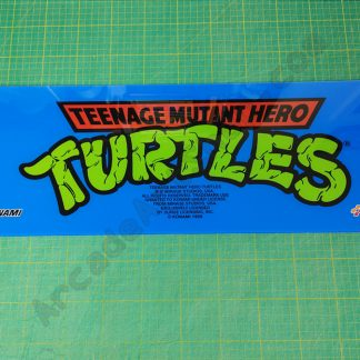 teenage mutant hero turtles marquee uk cab tmht