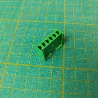 hantarex monitor rgb signal 6 way connector