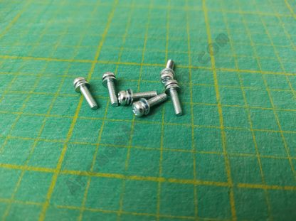 m3x12mm-pan-head-screw-with-washer