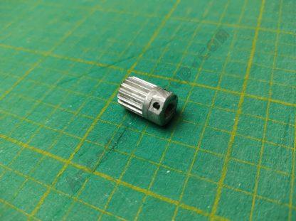 601-7944 sega pinion gear metal