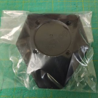 steering wheel cover plastic RNE-2002-A