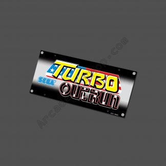 turbo outrun cabaret marquee