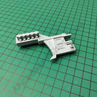 house of the dead 4 gun trigger plastic HDF-2106