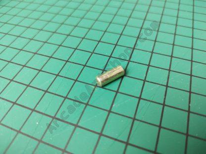 house of the dead 3 gun stopper pin HDT-2108