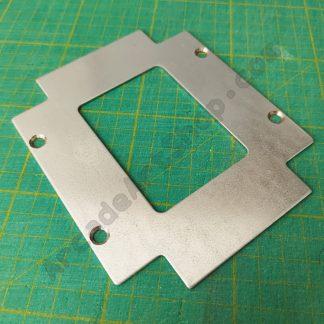 sega 4 way shifter slide cover SPG-2154
