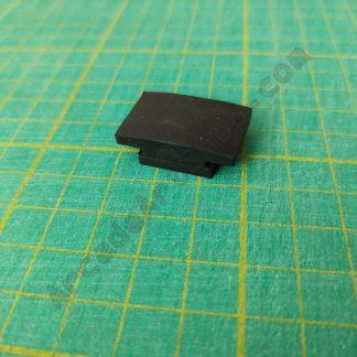 sega accel pedal neutral stopper SPG-2209