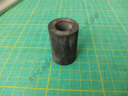 sega brake pedal rubber bumper DYN-1302