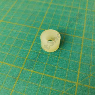 sega shifter rubber stopper SPG-2152