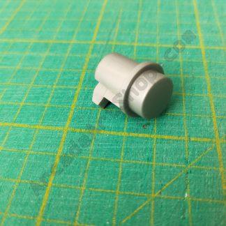 virtua cop 3 change button plastic VCT-2105