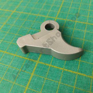 sega virtua cop 3 gun trigger plastic VCT-2104